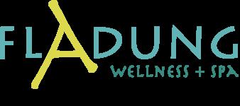 Fladung Wellness